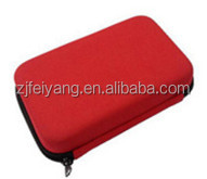 OEM hot wholesale good quality portable hard shell storage cheap PU+EVA tool cases/bags custom