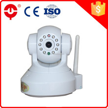Best price TY brand 300m 360 wifi camera ip outdoor