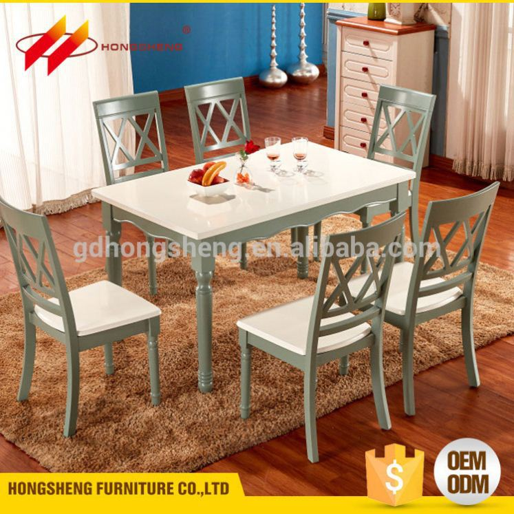 home furniture natural wood table in bulacan philippines