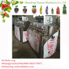 Semi Automatic Filling And Sealing Machine