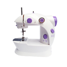 FHSM202 industrial stiching machine tailor handheld sewing machine