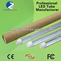 bar signs and advertising T8 LED Tube Light G13 8w 10w 13w 15w 18w 20w 22w