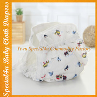 SHLY-1839 New sleepy baby diaper washable baby diapers at wholesale prices sweet baby diaper