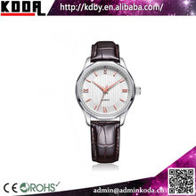 koda tungsten steel watches for men q&q quartz watch water resist 5 bar