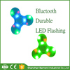 LED Bluetooth 608 Bearing Fidget Hand