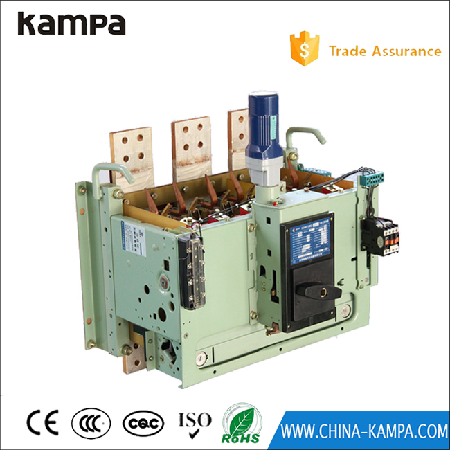 china OEM 2015 circuit breaker specifications