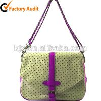 Hot sale latest ladies bags images