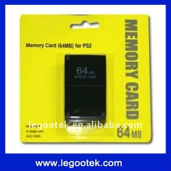 8M,16M,32M,64M/memory card/japan version available/100% test/sourcing price