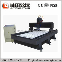industrial stone cutting engraving machines tools equipments