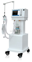 AV-2000B2 Portable Ventilator machine price with CE
