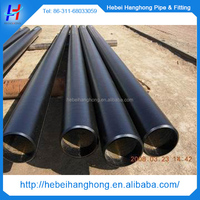 buy direct from china wholesale steel pipe weight per meter