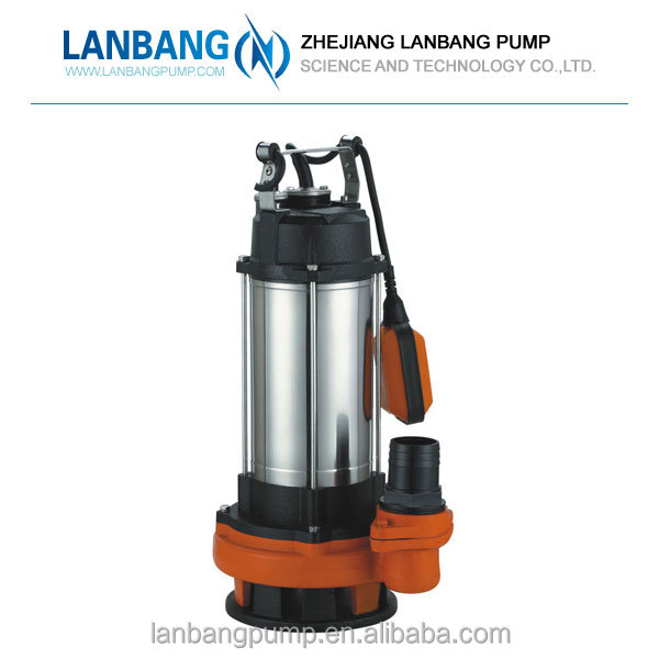 Portable Cheap New Products Submersible Pump Laser Engraving Centrifugal Pump