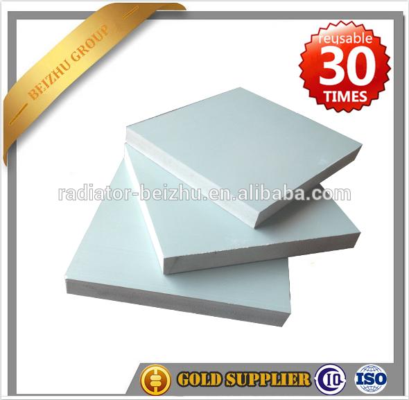 Reciclado material de construcci n de pl stico pvc de - Material construccion barato ...