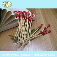 Cheap price custom special discount cheap round incense sticks