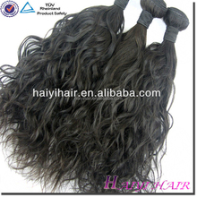 Wholesale fast shipping wholesales raw virgin cambodian hair malaysian/ cambodian/mongolian/indian hair huge in stock
