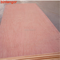 cheap items to sell film faced plywood poplar plywood hardwood plywood