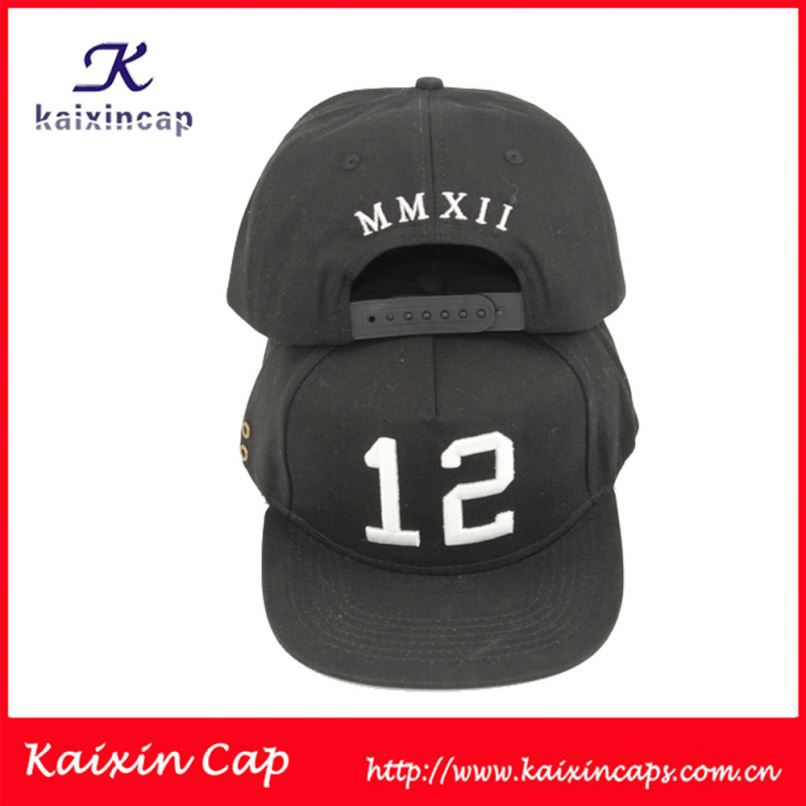 Custom Fashion Mesh Fabric Military Hat Snapback Hat And Cap