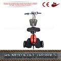 Various good quality electric motors for mobility scooter 3 wheels balance scooter for sale