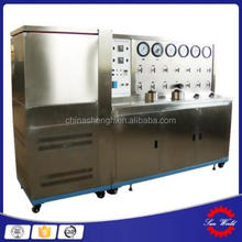 HA Series Big Model Supercritical CO2 Fluid Extraction(SFE) Equipment Line System