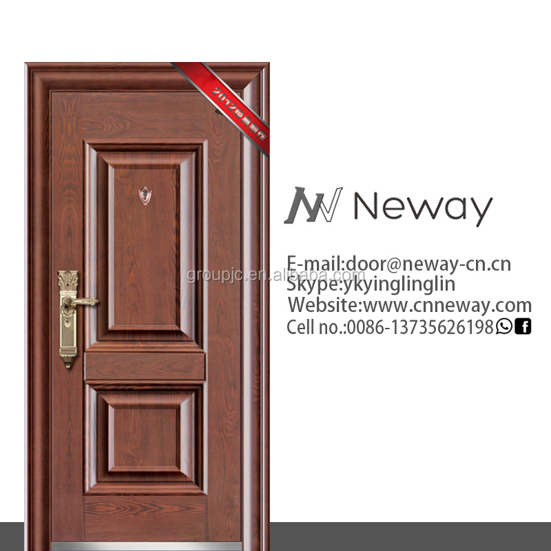 compound modern gate designs for homes construction building materials entrance laminate safety wooden door design