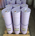 pvc glue/glue for pvc film/ gule for panel