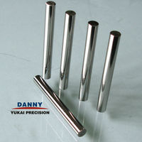 Tungsten Carbide Pin Gauge measuring equipment made in China