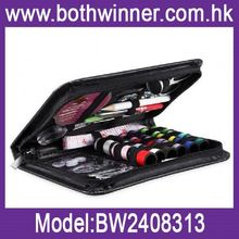 Knitting loom set ,h0tMvq mini sewing kit scissors for sale