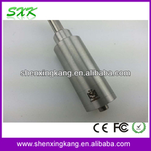 SXK The Atomizers Rebuildable Russian 91% RBA Atomizer Kayfun 3.1 Clone For E Cigarette