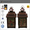 elegant decorative indoor lanterns
