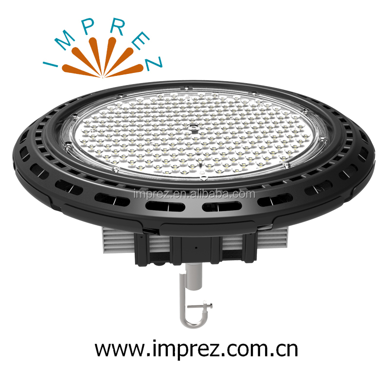 No Driver 5 years warranty Industrial Led High Bay Lighting price