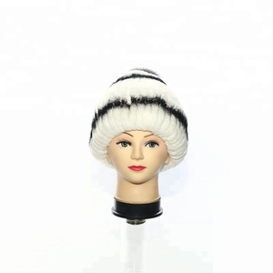 China winter hat rabbit wholesale 🇨🇳 - Alibaba 2f1891f4011e