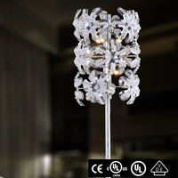 remote control new arrival weight for floor lamp