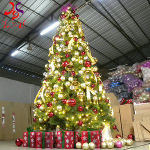 artificial christmas tree for sale wholesale christmas tree suppliers alibaba - Artificial Christmas Trees Wholesale