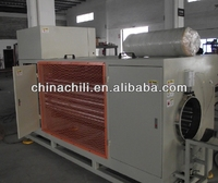 At fire-sale prices automatic professional mattress wrapping machine in the world