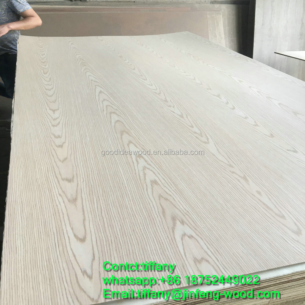 engineered <strong>veneer</strong> MDF china origin