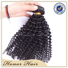 Free weave hair packs alibaba gold supplier supply raw unprocessed 100 virgin malaysian hair