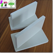 8mm thick plastic sheet pvc sheet for sale