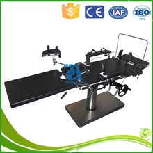 BDOP03 Ordinary Operation Table, Head Surgery Operation table