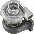 For Perkins diesel engine small truck parts TA3123 466674-50012674A399 2674A147 Turbocharger