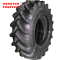 8.3-24 agriculture tractor tires