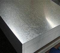 full hard dx51d z95 hot dipped/cold rolled galvanized steel coil/steel sheet/plate
