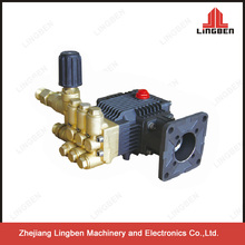 pumps brass made in china with engines LB-P180H