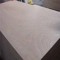 plywood cutting board with malaysia timber species exotic wood