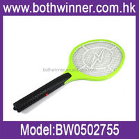 fly swatter kill mosquito fly ,H0T048 mini mosquito killer