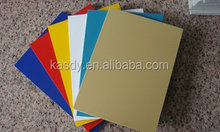 composite panel association,aluminum sheet