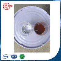 Liquid roof coating High quality two-component polyurethane waterproof materials wholesale