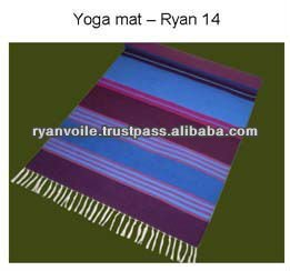 cotton washable rugs