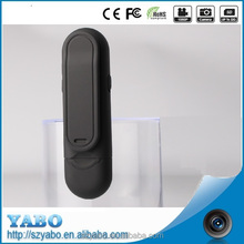 Full HD 1080P Hidden Camera With Voice Recorder Pen DVR For Meeting Hidden Spy driver for mini dv camera