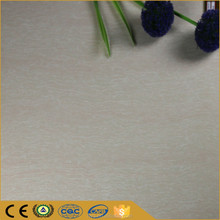 Pearl Jade Stone ceramic carpet floor tile buy wholesale direct from china