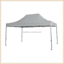 Best price quality waterproof shipping container canopy